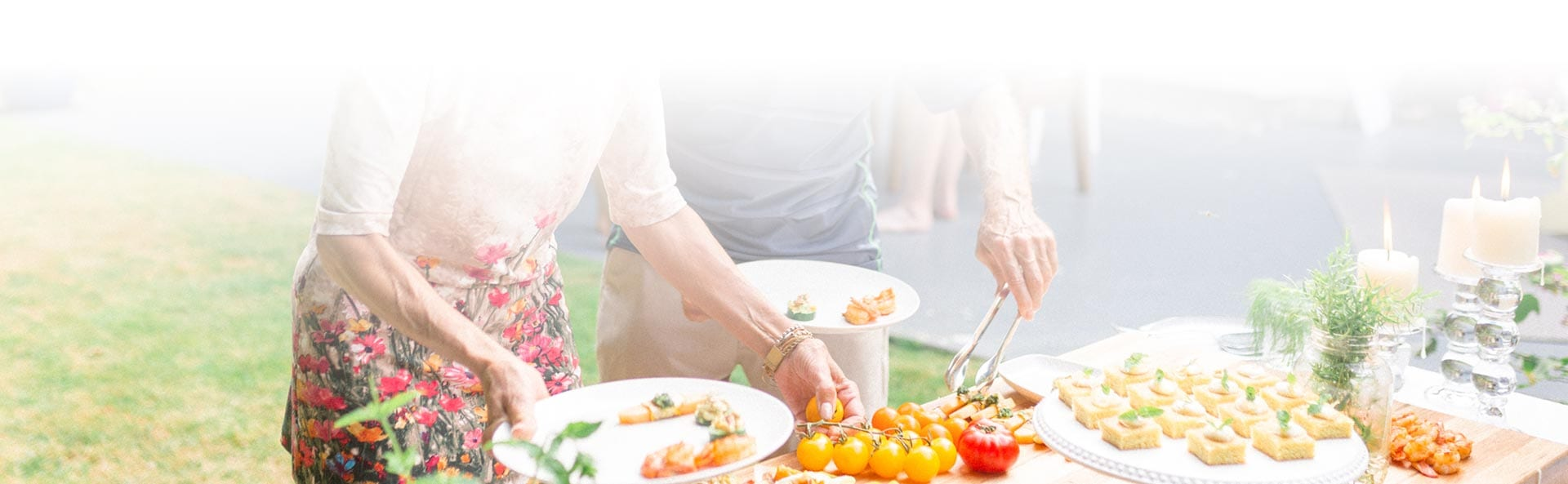 catering-service-offerings
