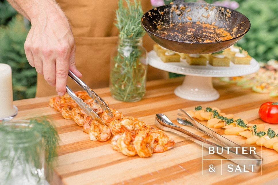 south-surrey-catering-company
