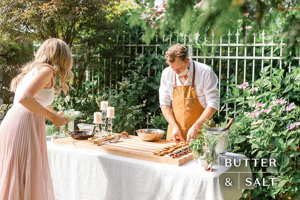 white-rock-catering-services
