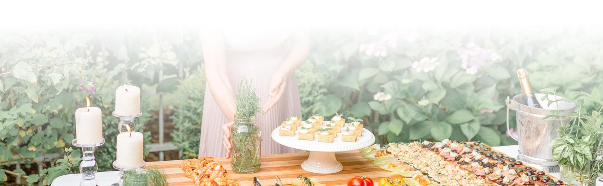 whiterock-catering-services